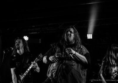 Emerald-sw-Headbangers-Night-Konken-2018-16