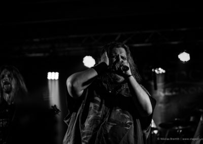 Emerald-sw-Headbangers-Night-Konken-2018-17