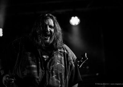 Emerald-sw-Headbangers-Night-Konken-2018-19