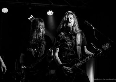 Emerald-sw-Headbangers-Night-Konken-2018-20