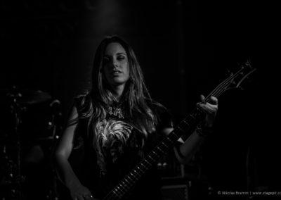 Emerald-sw-Headbangers-Night-Konken-2018-21
