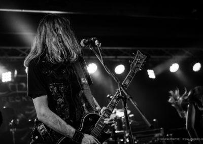 Emerald-sw-Headbangers-Night-Konken-2018-22
