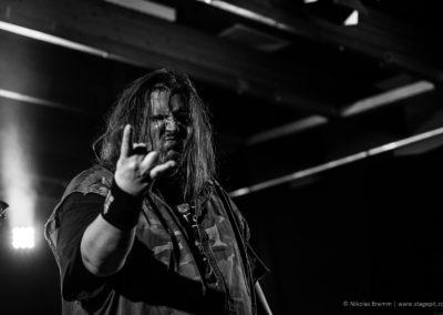 Emerald-sw-Headbangers-Night-Konken-2018-23