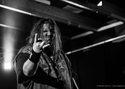 Emerald-sw-Headbangers-Night-Konken-2018-24