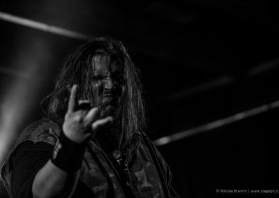 Emerald-sw-Headbangers-Night-Konken-2018-25
