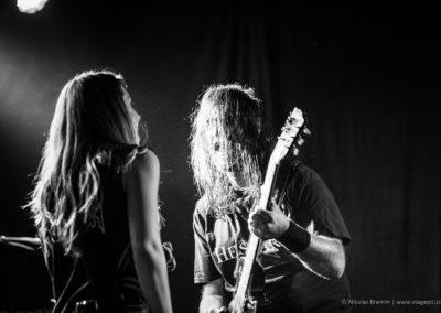 Emerald-sw-Headbangers-Night-Konken-2018-29