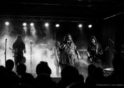 Emerald-sw-Headbangers-Night-Konken-2018-30