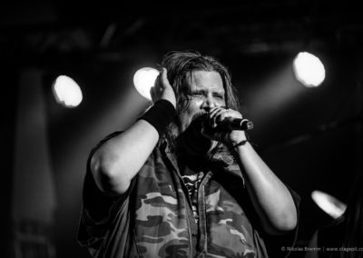 Emerald-sw-Headbangers-Night-Konken-2018-31