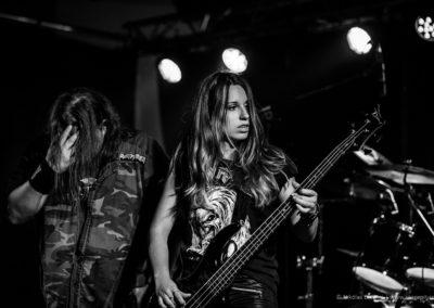 Emerald-sw-Headbangers-Night-Konken-2018-32