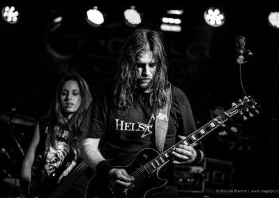 Emerald-sw-Headbangers-Night-Konken-2018-33
