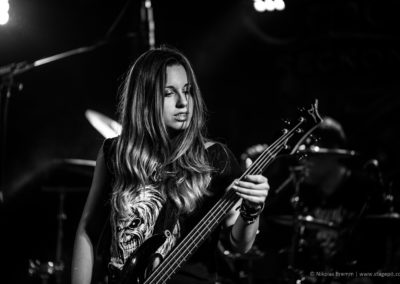 Emerald-sw-Headbangers-Night-Konken-2018-35