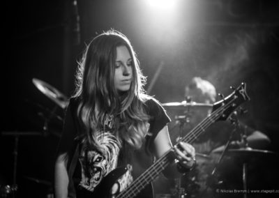 Emerald-sw-Headbangers-Night-Konken-2018-36