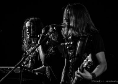 Emerald-sw-Headbangers-Night-Konken-2018-38