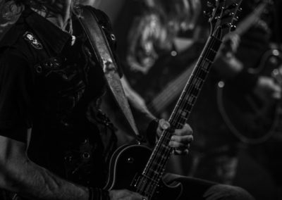 Emerald-sw-Headbangers-Night-Konken-2018-39