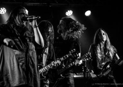 Emerald-sw-Headbangers-Night-Konken-2018-44