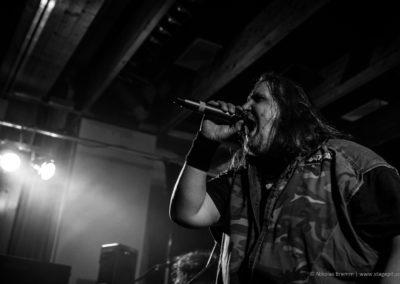 Emerald-sw-Headbangers-Night-Konken-2018-45