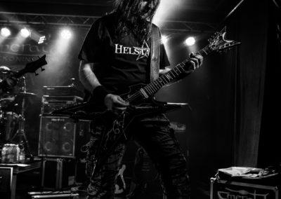 Emerald-sw-Headbangers-Night-Konken-2018-49