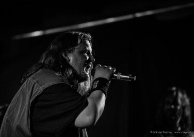Emerald-sw-Headbangers-Night-Konken-2018-5