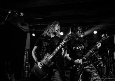 Emerald-sw-Headbangers-Night-Konken-2018-53