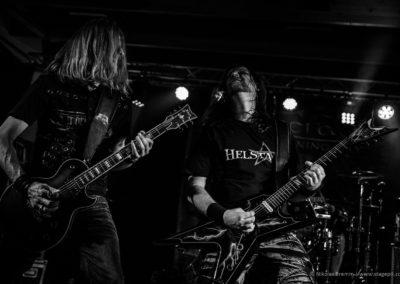 Emerald-sw-Headbangers-Night-Konken-2018-54