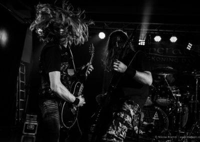 Emerald-sw-Headbangers-Night-Konken-2018-55