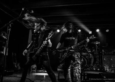 Emerald-sw-Headbangers-Night-Konken-2018-56