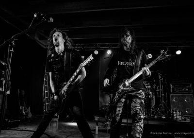 Emerald-sw-Headbangers-Night-Konken-2018-57