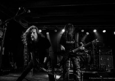 Emerald-sw-Headbangers-Night-Konken-2018-58