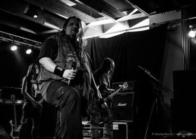 Emerald-sw-Headbangers-Night-Konken-2018-59