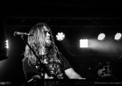 Emerald-sw-Headbangers-Night-Konken-2018-6