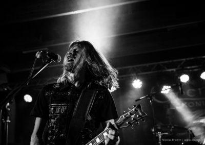 Emerald-sw-Headbangers-Night-Konken-2018-60