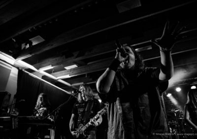 Emerald-sw-Headbangers-Night-Konken-2018-61
