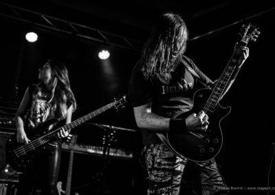 Emerald-sw-Headbangers-Night-Konken-2018-63
