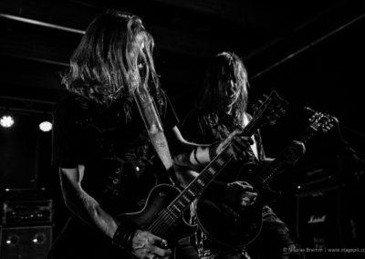 Emerald-sw-Headbangers-Night-Konken-2018-64