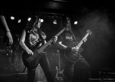 Emerald-sw-Headbangers-Night-Konken-2018-66