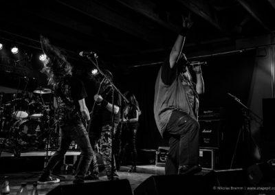 Emerald-sw-Headbangers-Night-Konken-2018-74