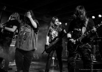 Emerald-sw-Headbangers-Night-Konken-2018-75