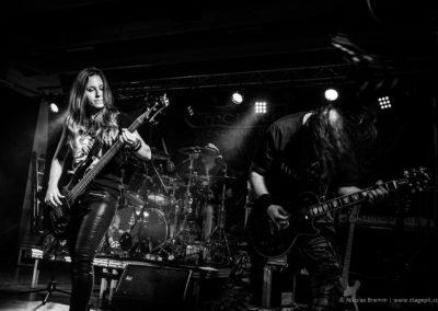 Emerald-sw-Headbangers-Night-Konken-2018-77