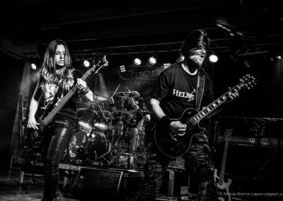 Emerald-sw-Headbangers-Night-Konken-2018-78