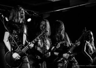 Emerald-sw-Headbangers-Night-Konken-2018-8