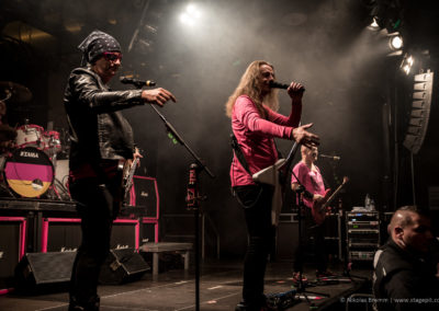 jbo-dillingen-2018-23