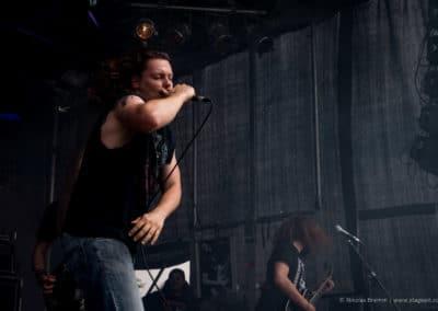 deadfreight-of-soul-moa-nikolas-bremm-2018-29