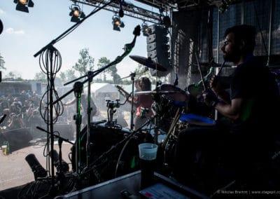 dexter-ward-moa-nikolas-bremm-2018-20