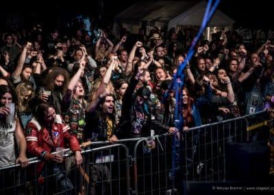high-spirits-moa-nikolas-bremm-2018-82