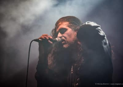 leatherwolf-moa-nikolas-bremm-2018-24