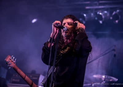 leatherwolf-moa-nikolas-bremm-2018-40