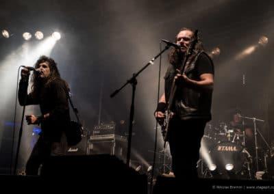 leatherwolf-moa-nikolas-bremm-2018-71