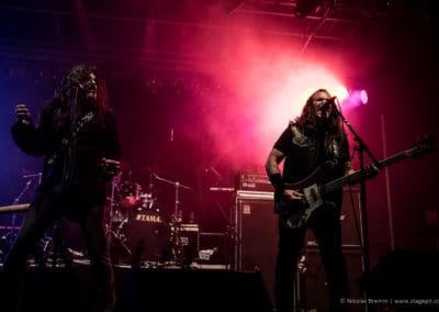 leatherwolf-moa-nikolas-bremm-2018-86