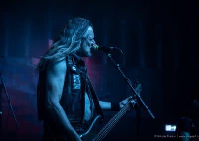 2018_MTV_Headbangers_Ball_SB_Sodom_nikolas_bremm-24