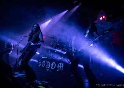 2018_MTV_Headbangers_Ball_SB_Sodom_nikolas_bremm-37